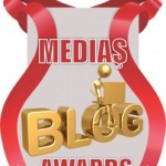 40 de bloggeri participa la Medias Blog Awards 2011