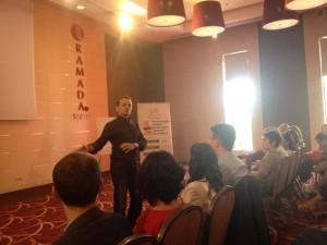 speaker-conference