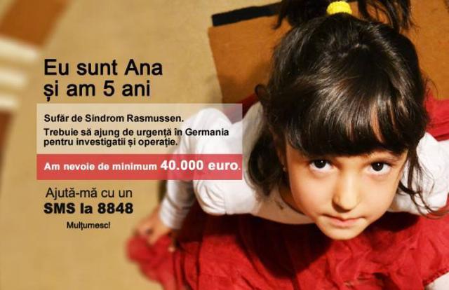 Caz-Umanitar-Ana-SMS-8848