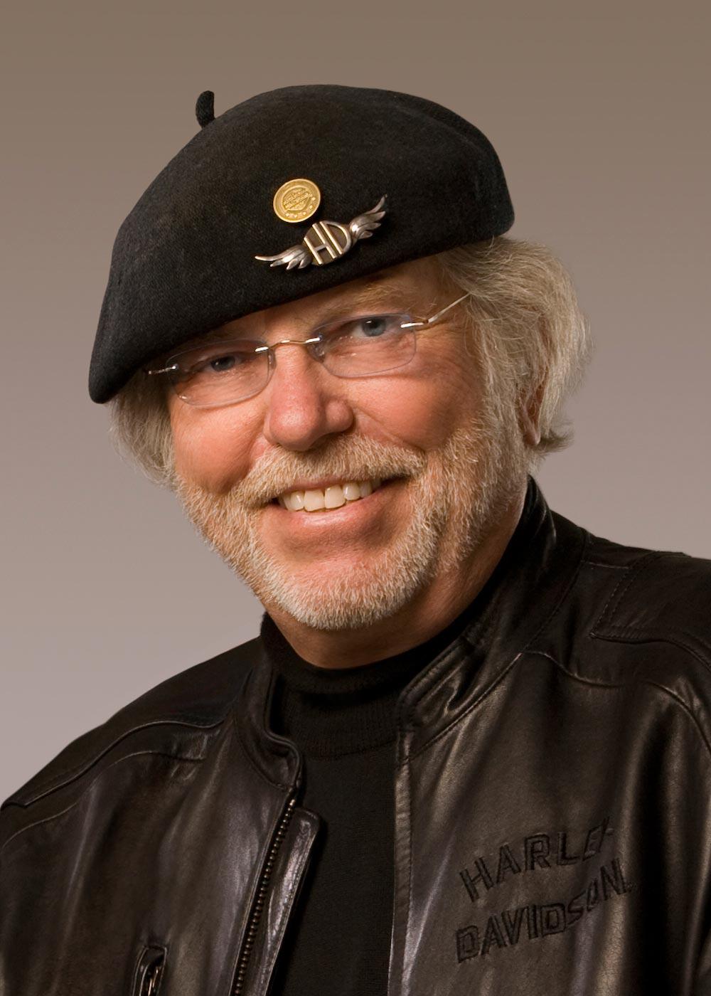Willie-G-Davidson-Harley-Davidson