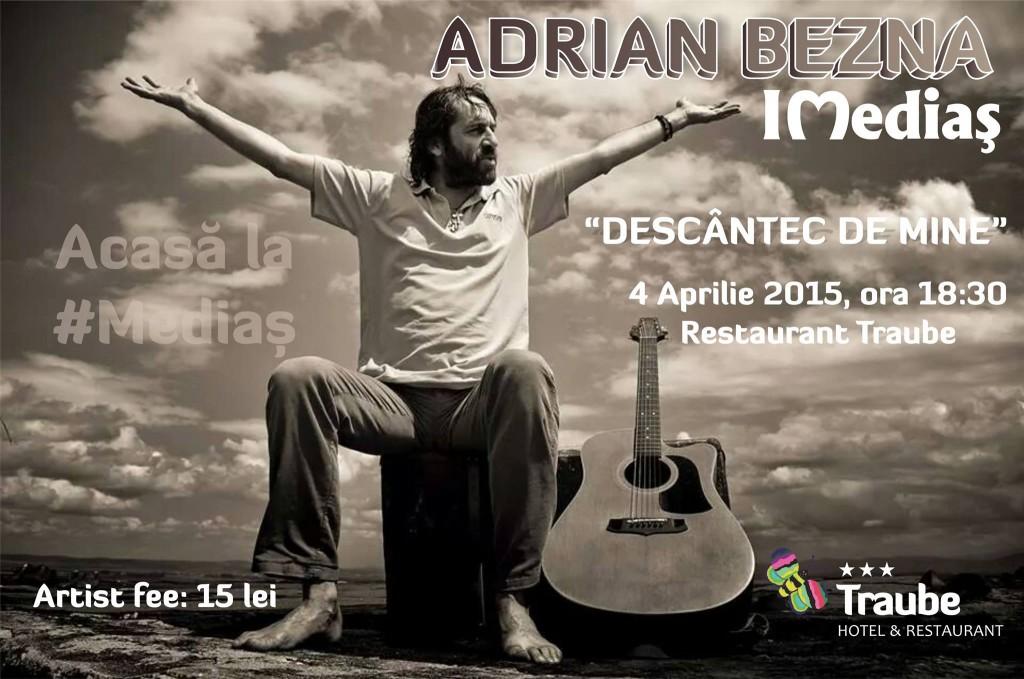 adrian-bezna-concert