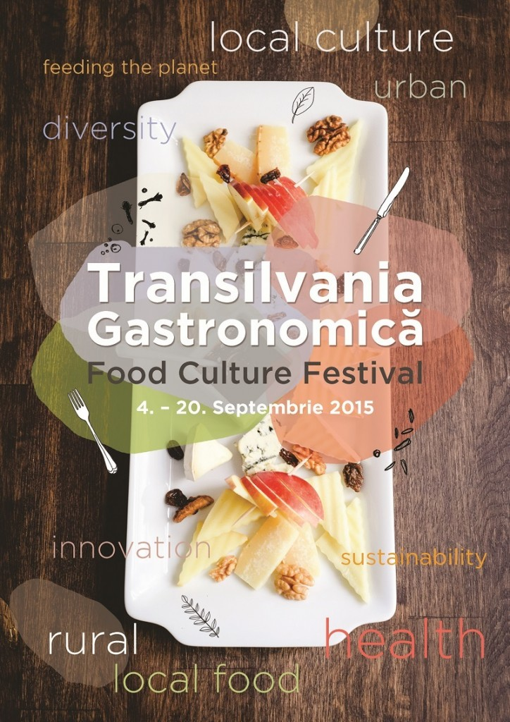 Transilvania Gastronomica_Food culture Festival_Coralie de Gonzaga
