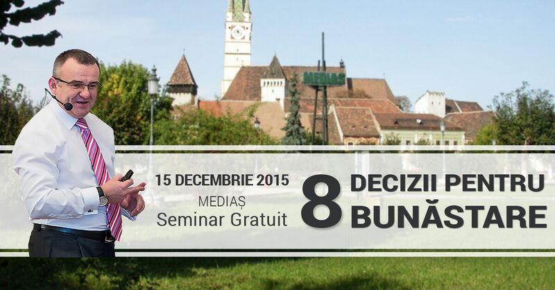 Seminar-Burcash-Medias