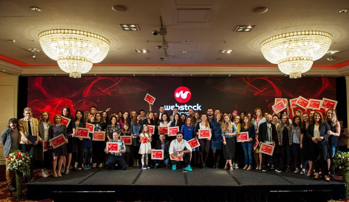 Cum a fost la Webstock 2016