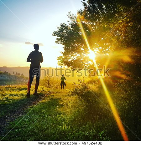 stock-photo-sunset-trail-running-497524402