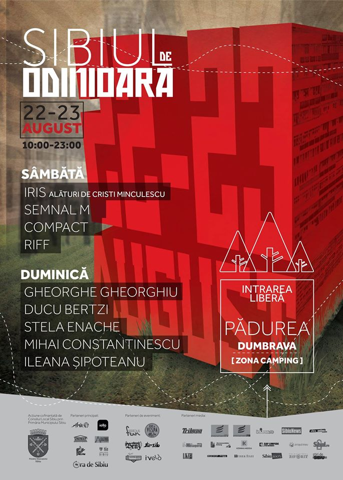 Sibiul-de-odinioara-2015