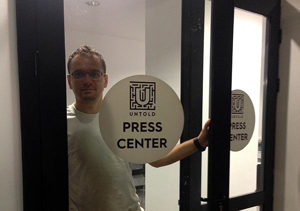 press-center