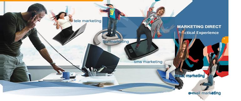 MARKETING-DIRECT-campanii-de-promovare-eficiente-51