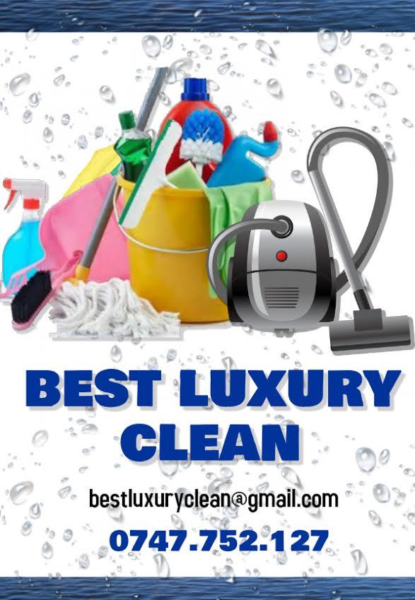 best-luxury-clean-medias