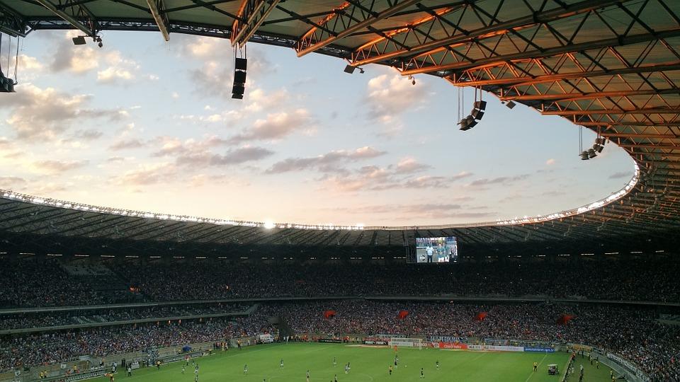 stadion-fotbal