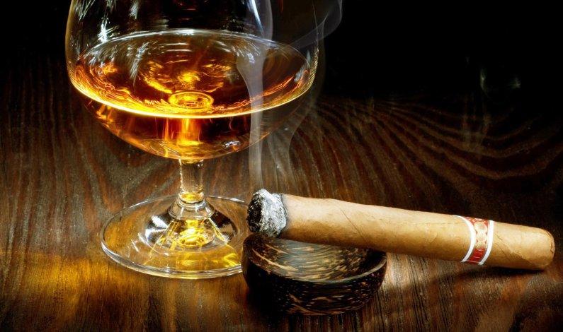 smoke-and-drink