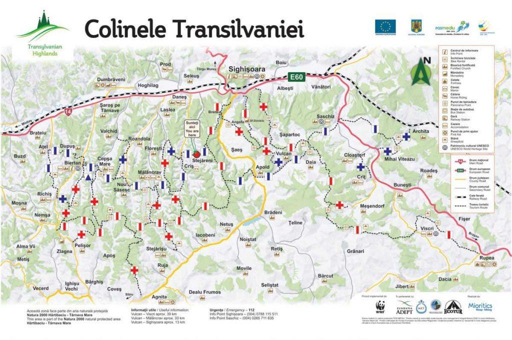 harta-colinele-transilvaniei